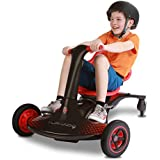 Rollplay Turnado 24 Volt Battery-Powered Ride-On