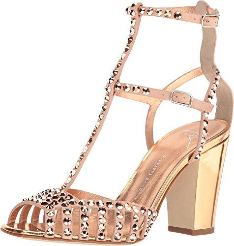giuseppe-zanotti-womens-e70138-cam-shell-sandal