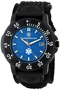 Best Watches for EMTs in 2021- Top 6 Durable & Simple Choice 6