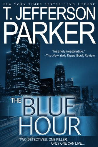 The blue hour merci rayborn novels book 1 kindle edition by t the blue hour merci rayborn novels book 1 by parker t fandeluxe