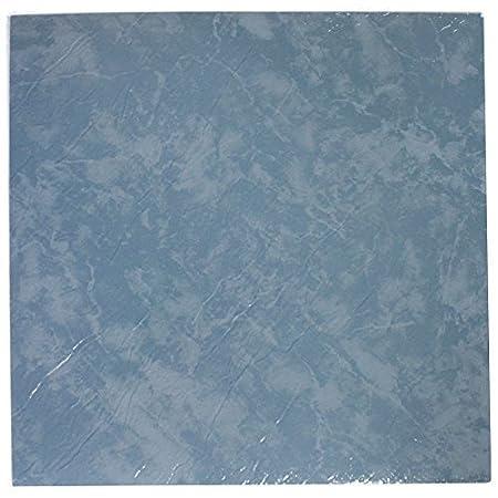 28 X Vinyl Floor Tiles   Self Adhesive   Kitchen / Bathroom Sticky   Brand  New