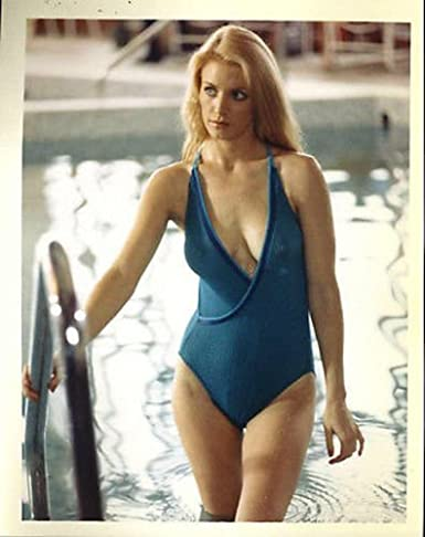 Tweed bikini shannon