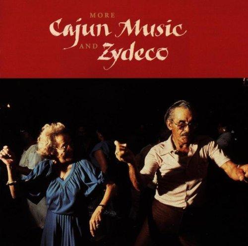 more-cajun-music-zydeco