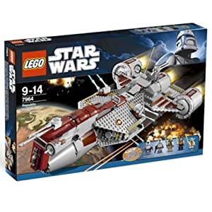Online shopping for Toys & Games from a great selection of Building Sets, Stacking Blocks, Building Sets & Bricks, Marble Runs, Building And Stacking Toys & more at everyday low prices.