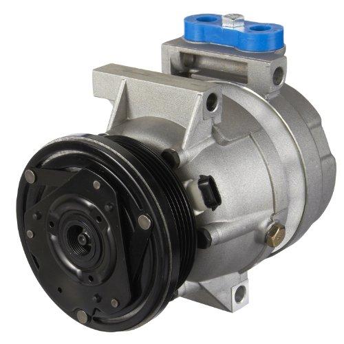 Spectra Premium 0658992 A/C Compressor (Chevrolet Lumina A/c Condenser)