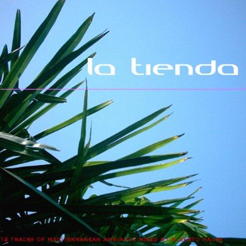 Amazon.com: Mediterranean Ambience: La Tienda: MP3 Downloads