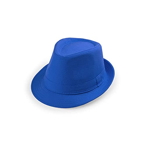 212746041fb5d8 ⇒ Hats & Caps - Panama Hats – Buying guide, Best sellers, Test and ...