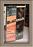 Blackmail, Parnell Hall, 0892965215