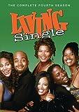Living Single: The Complete Fourth Season
