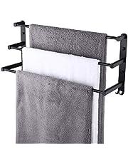 KES Wieszak na ręczniki