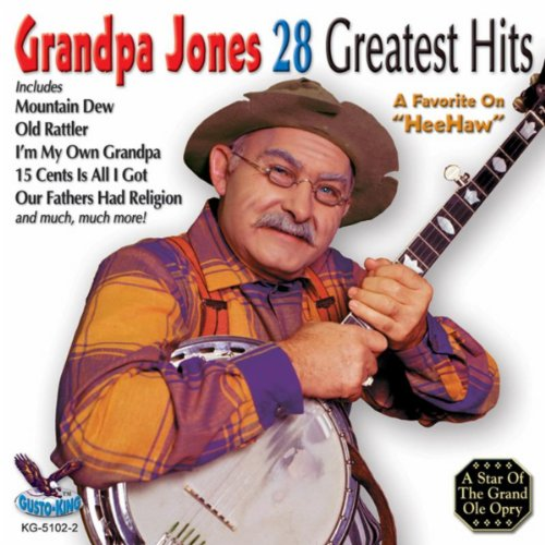 28 Greatest Hits