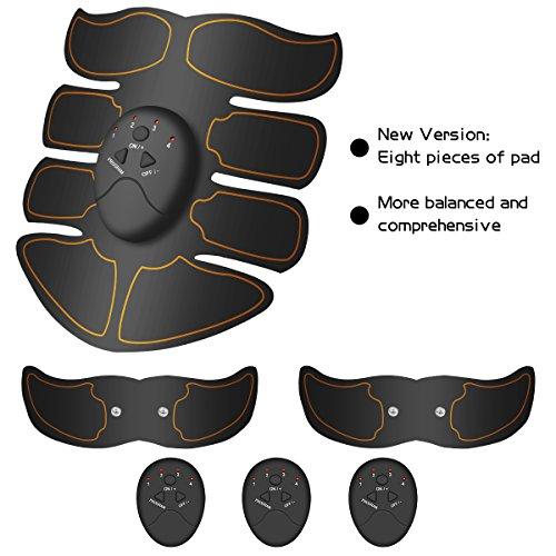 Buy toning belt for women