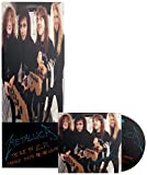 #9: The $5.98 EP - Garage Days Re-Revisited (Remastered)(CD w/Longbox)(Limited)