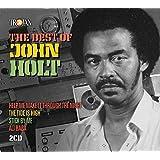The Best of John Holt