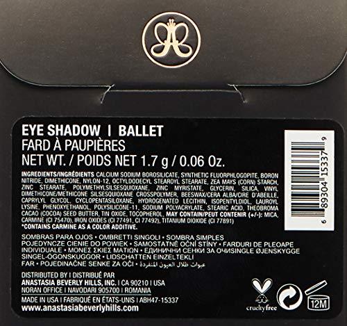 https://railwayexpress.net/product/anastasia-beverly-hills-eyeshadow-single/