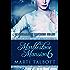 Marblestone Mansion, Book 6 (Scandalous Duchess Series)