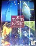 World of Discovery: Shark Chronicles and Crocodiles' Revenge