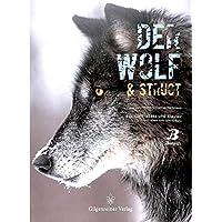 Der Wolf a Struct - für Kontrabass und Klavier - Gilgenreiner - 9790700268282
