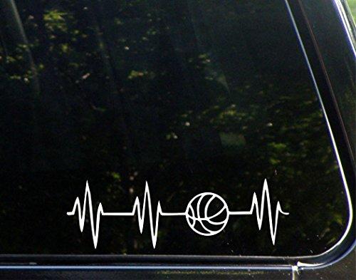 - Basketball - 8 3/4