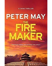 The Firemaker: Yan & Campbell 1
