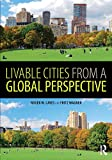 img - for Livable Cities from a Global Perspective book / textbook / text book