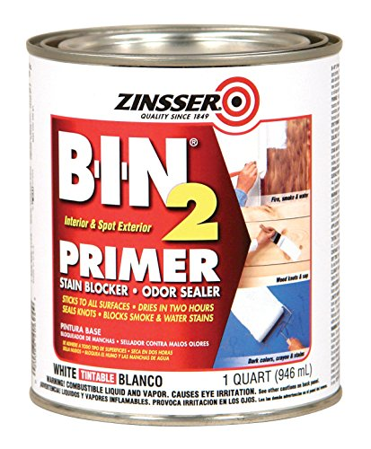 rust-oleum-259929-clear-zinsser-b-i-n-primer-stain-blocker-odor-sealer-1-quart-can-pack-of-6