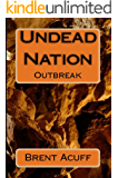 Undead Nation: Outbreak