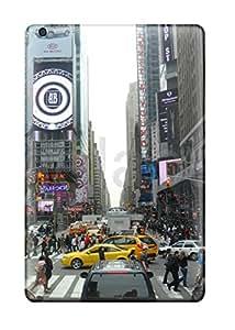 Emilia Moore's Shop 9084346J56996813 Premium Ipad Mini 2 Case - Protective Skin - High Quality For Traffic Photography