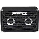 "Hartke HyDrive HD210 2x10"" Bass Speaker Cabinet"