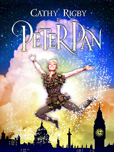 peter pan broadway - 5