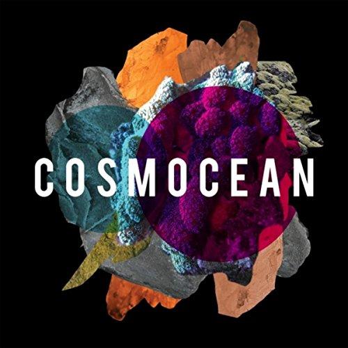 Cosmocean - EP