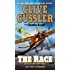 The Race (Isaac Bell series)