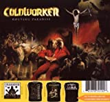 Rotting Paradise by Coldworker (2008-05-13)