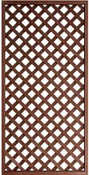 おすすめラティス12選|庭をおしゃれに見せるガーデニングアクセサリーのサムネイル画像
