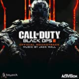 Call of Duty: Black Ops III (Official Soundtrack)