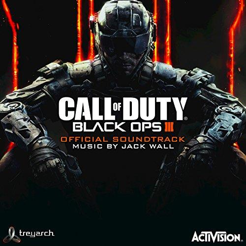 Call of Duty: Black Ops III (O...
