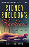img - for Sidney Sheldon's Reckless: A Tracy Whitney Novel book / textbook / text book