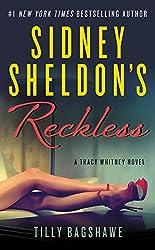 Amazon.com: Sidney Sheldon: Books, Biography, Blog