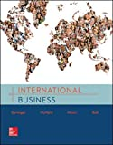 img - for International Business - Standalone book book / textbook / text book