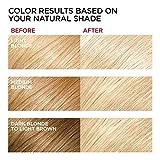 L'Oreal Paris Excellence Creme Permanent Hair