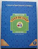Step 2 Student Edition, Jack Beers, 1581207026