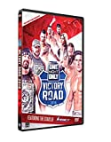 TNA Wrestling Presents: One Night Only - Victory Road 2016