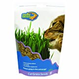 Kitty Herbs, 5-Ounce, My Pet Supplies