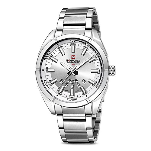 mens-analog-quartz-watch-stainless-steel-casual-classic-business-50m-5-atm-water-resistant-wristwatc