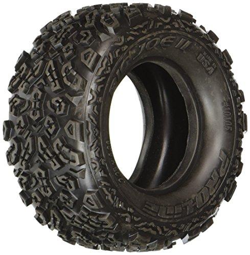ProLine 1010500 Big Joe II 2.2 All Terrain Tires for 1:16 Summit