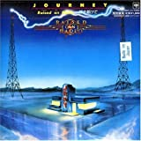 Raised on Radio by Journey (2006-12-18?
