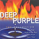 The Collection by Deep Purple