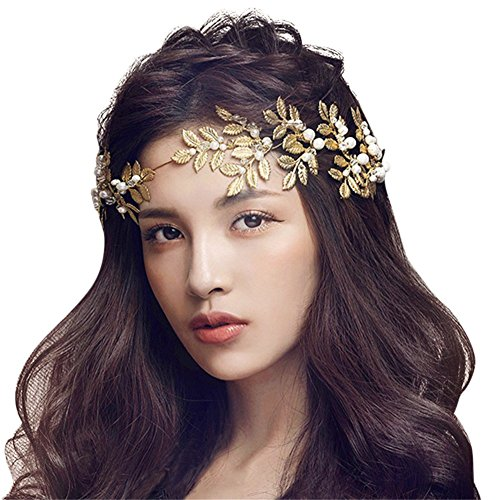 hair accesories for brides - 6