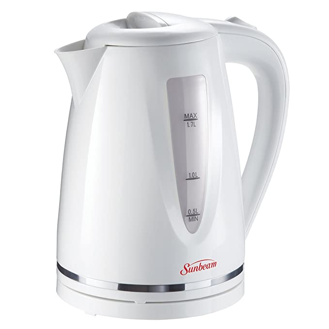 The 8 best kettle canada