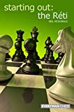 Starting Out, Neil McDonald, 1857446224